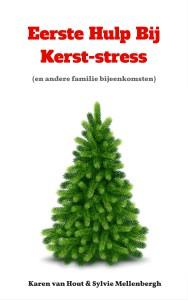 Eerste Hulp Bij Kerststress(2)