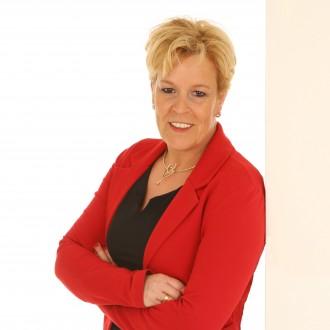 Karen van Hout